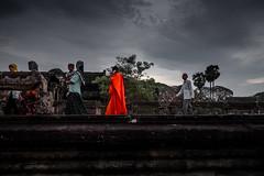 Cambodge (Laurent Camus) Tags: cambodgerawsã©lection2017 cambodge cambodia asia fujifilm xpro2 travel laurent camus 972