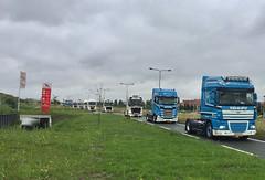 IMG_7255 (Rhoon in beeld) Tags: rhoon albrandswaard rhoonse baan portlandse barendrecht truckrun 2017 daf man terberg mercedes scania volvo truck vrachtwagen hovetra