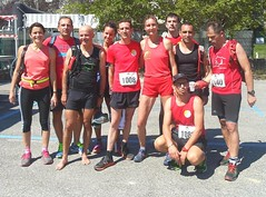 usse-athletisme-trail-de-la-falaise-20170611-1
