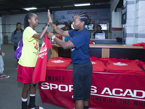 """170610_USMC_Basketball_Clinic.015 • <a style=""""font-size:0.8em;"""" href=""""http://www.flickr.com/photos/152979166@N07/35288664455/"""" target=""""_blank"""">View on Flickr</a>"""