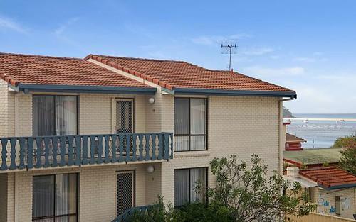 12/38-40 Main Street, Merimbula NSW 2548