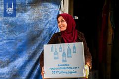 2017_Lebanon Ramadan Food Distribution_5.jpg