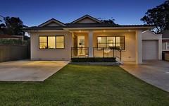 25 Nyngan Place, Miranda NSW