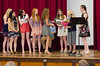 2017 New Visions Send Off (Questar III BOCES) Tags: 20162017 2017 endofyear june medical questariii srwh stematsunypoly scientificresearchandworldhealth awards newvision stem