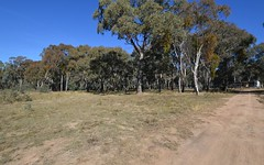 603 Wallawaugh Road, Mudgee NSW