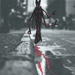 Day (LittleFears) Tags: horror weird weirdfiction weirdtale fiction flashfiction writing shortstory art illustration doodle