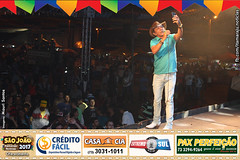"saojoao2017noite1 (316) • <a style=""font-size:0.8em;"" href=""http://www.flickr.com/photos/81544896@N02/35317468532/"" target=""_blank"">View on Flickr</a>"