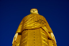 A DI DA PHAT QUAN THE AM BO TAT DAI THE CHI BO TAT GUANYIN KWANYIN BUDDHA 9025 (ketnoivietnam) Tags: 佛 观音 観音 寺 amazing affectionate amitabha architecture art asia avalokitesvara awesome bangkok beautifull beijing palace bhutan bodhisattva bouddha buddha tooth relic temple buddhism buddhist china chinatown chua excellent fantastic flickraward gold golden guanyin hainan hdr history hong kong indian information japan korea kuanim kuanyin kwanyin
