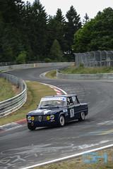 Nürburgring Classic 2017  GH7_3153 (Gary Harman) Tags: long track hohe acht gary harman garyharmancouk garyharman gh gh4 gh5 gh6 gh7 nikon pro photographer nürburgring race car germany d800