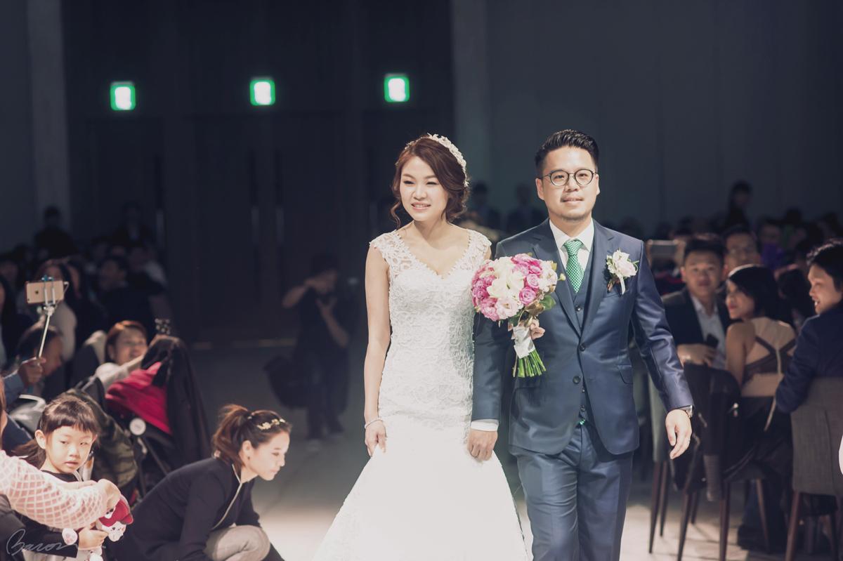 Color_059, 攝影服務說明, 婚禮紀錄, 婚攝, 婚禮攝影, 婚攝培根,台中, 台中萊特薇庭,萊特薇庭, Light Wedding