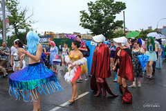 RDW_7513 (Rick Woehrle) Tags: brooklyn rick woehrle coney island mermaid parade photography surf avenue mermaidparade rickwoehrlephotography rickwoehrle coneyisland surfavenue