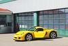 CTR3. (Florian Joly Photography) Tags: ruf pfaffenhausen ctr ctr3 factory yellow hypercar supercar wow florian joly 2017 carporn