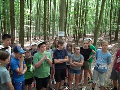 WaldjugendSpLMJuni2017-015