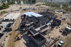 170622_PACC_001 (PimaCounty) Tags: pima animal care center construction sundt tucson