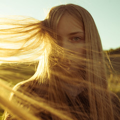 RINGS OF SATURN (Alina Autumn) Tags: girl magic light beaty beautiful vintage love mood model new nature natural summer story color photographer photo portrait atmosphere people romantic history hair harmony wind eyes