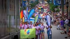 2016.06.17 Baltimore Pride, Baltimore, MD USA 6745