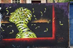 DSC_4249 Hoxton London Otto Schade Street Artist (photographer695) Tags: hoxton london street art otto schade artist