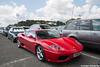 24h du Mans 2014 - Ferrari 360 Modena (Deux-Chevrons.com) Tags: ferrari360modena ferrari 360 modena 360modena car coche voiture auto automobile automotive lemans 24hdumans 24heuresdumans 24hoflemans france exotic exotics supercar sportcar gt