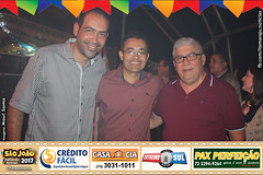 "saojoao2017noite1 (315) • <a style=""font-size:0.8em;"" href=""http://www.flickr.com/photos/81544896@N02/35354221251/"" target=""_blank"">View on Flickr</a>"