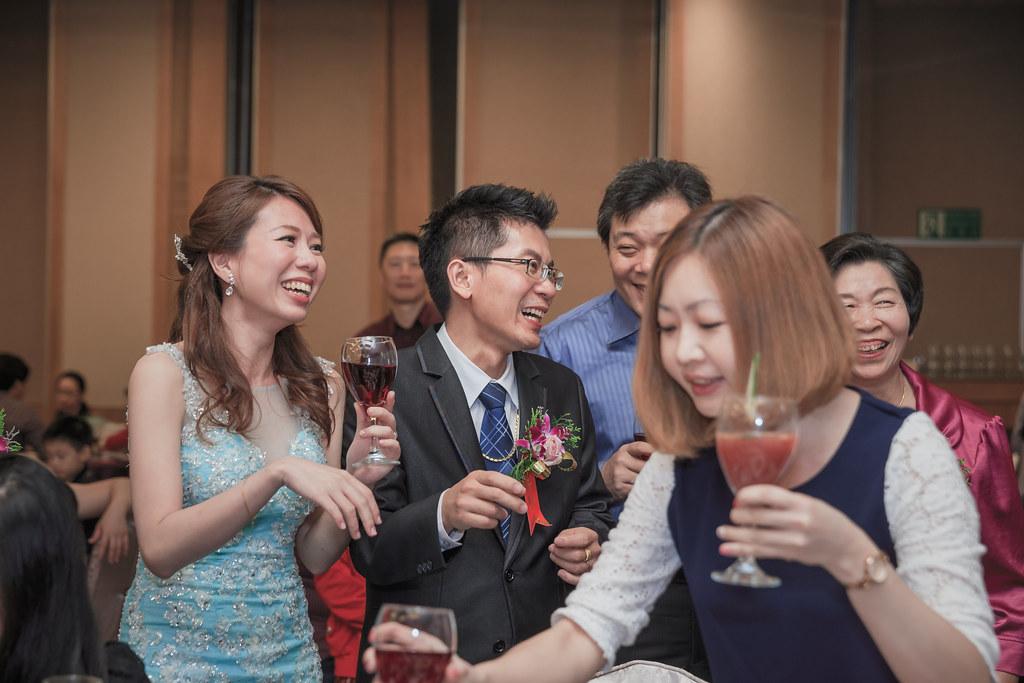 婚禮紀錄,昶宏,佳竛,結婚儀式午宴,中壢古華飯店
