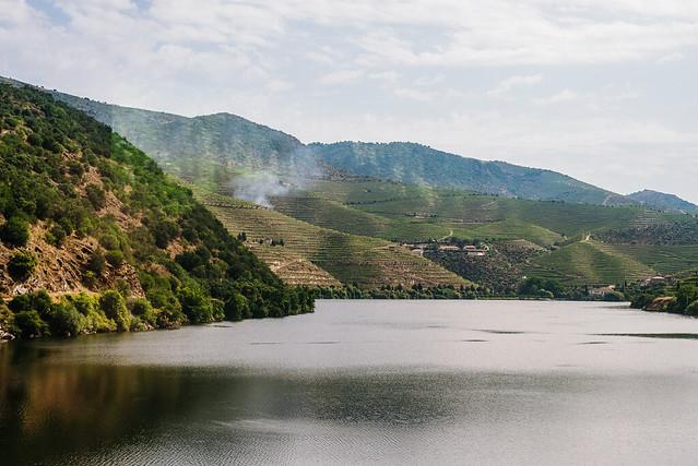 2017_05_26_Douro_by_dobo_diana-05