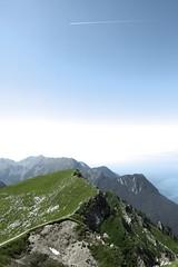 Le grammont (anakhorii) Tags: outdoors swissmountains landscape switzerland legrammont