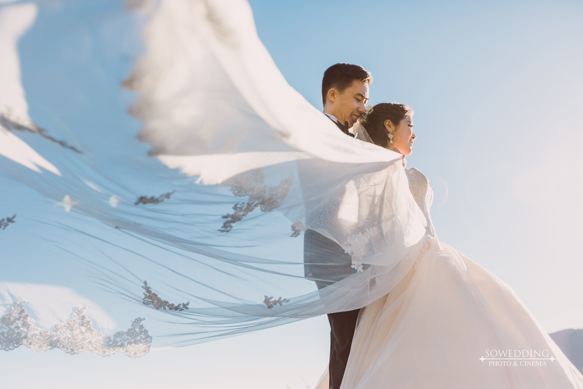 Jolie&Alex-Prewedding-HL-HD-0021