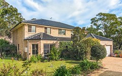 50 Laurina Ave, Helensburgh NSW