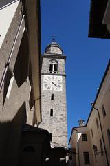 DSC08961.jpg (Henri Eccher) Tags: potd:country=fr italie arbolle pointegarin montagne alpinisme cogne
