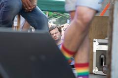 gaypride_2017-1-153