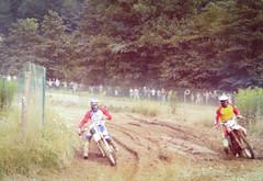 Milani Giorgio (motocross anni 70) Tags: 125 armeno giorgiomilani motocross70 motocrosspiemonteseanni70
