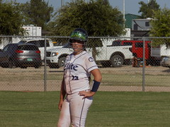 DSCN6928 (Roswell Sluggers) Tags: fastpitch softball carlsbad roswell elite sports kids girls summer fun