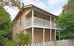 76 Bridge Street, North Lismore NSW