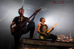 monster-bash-reloaded-pierce-the-veil-huxleys-neue-welt-berlin-18-06-2017-02