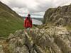 Ullswater-17.19 (davidmagier) Tags: aruna hills lakes rocks scenic sunglasses martindale cumbria england gbr
