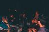 Tyler's House - my peoples (Andrew Charles de Souza) Tags: photography photographer photo bostonphotographer bostonian hewhampshire nh nashua andrew andrewcharlesdesouza nikon nikond90 photos spring springtime summer summertime night nighttime lowlight lowshutterspeed dark party late jake jacobjenkins jacob lian lianreed lauren laurenmcgee tylerjones tyler joel joelsymes