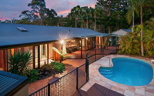 310 Skinners Shoot Road, Byron Bay NSW 2481