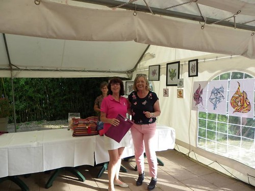 interclub-dames-VQ-20170065