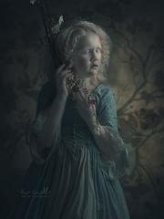 Emil-ka (ewa_cwikla photography) Tags: