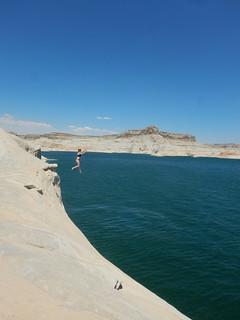 hidden-canyon-kayak-lake-powell-page-arizona-southwest-1774