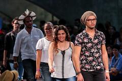 Desfile da FADIRE (Fenearte 2017) Tags: recife brasil desfile fadire 18ª coberta retalhos