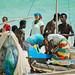 Besambay - Beheloke - Toliara - Madagascar 2017