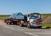 Last Motormans Run June 2017 203 (Mark Schofield @ JB Schofield) Tags: road transport haulage freight truck wagon lorry commercial vehicle hgv lgv haulier contractor foden albion aec atkinson borderer a62 motormans cafe standedge guy seddon tipper classic vintage scammell eightwheeler
