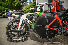 Tour de France 2017 #Behind the Scene (equipecyclistefdj) Tags: aerostorm detail insta lapierre action chrono détail