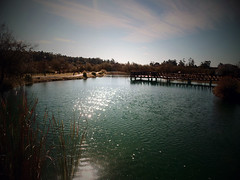 Lake of Love (Jonathan Schultheis) Tags: lake lago entrerios argentina holidays