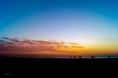 Sunrise (Ram - Photography) Tags: sunset sunrise marinabeach sky sun dawn evening landscape dusk light nature fairweather
