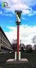 Verteclair-déplacable-1 (verteole) Tags: sign windpower school école lighting candélabre candelabra security sécurité verteclair verteole