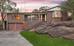118 Bellamy Street, Pennant Hills NSW