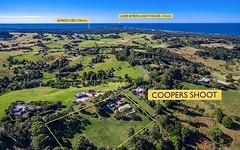 253 Coopers Shoot Road, Coopers Shoot NSW