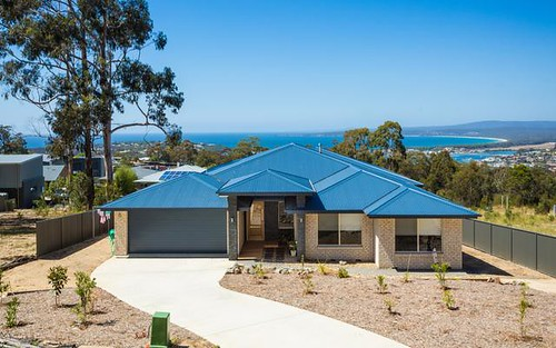 10 Curlew Close, Merimbula NSW